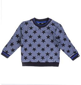 Little miss juliette Sweater print