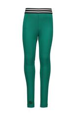 B. Nosy Girls basic legging - Emerald green