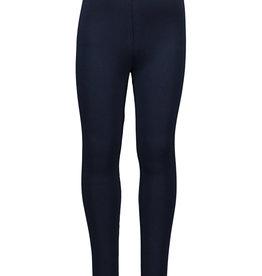 B. Nosy Girls basic legging - Ink blue