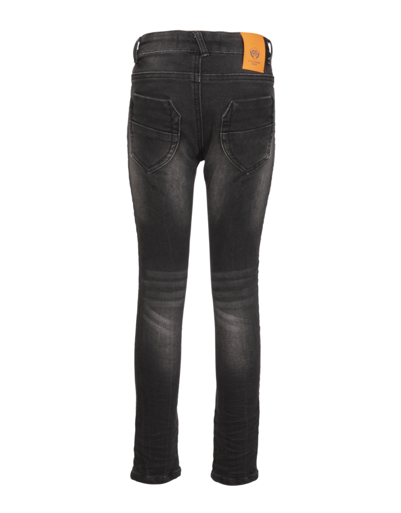 Dutch Dream Denim Chumba
