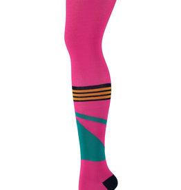 Kidz Art Girls tights