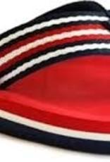 Trentino Slippers Veneto Red