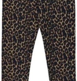 Quapi TJITSKE - Leopard
