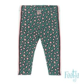 Feetje Legging AOP - Wild At Heart