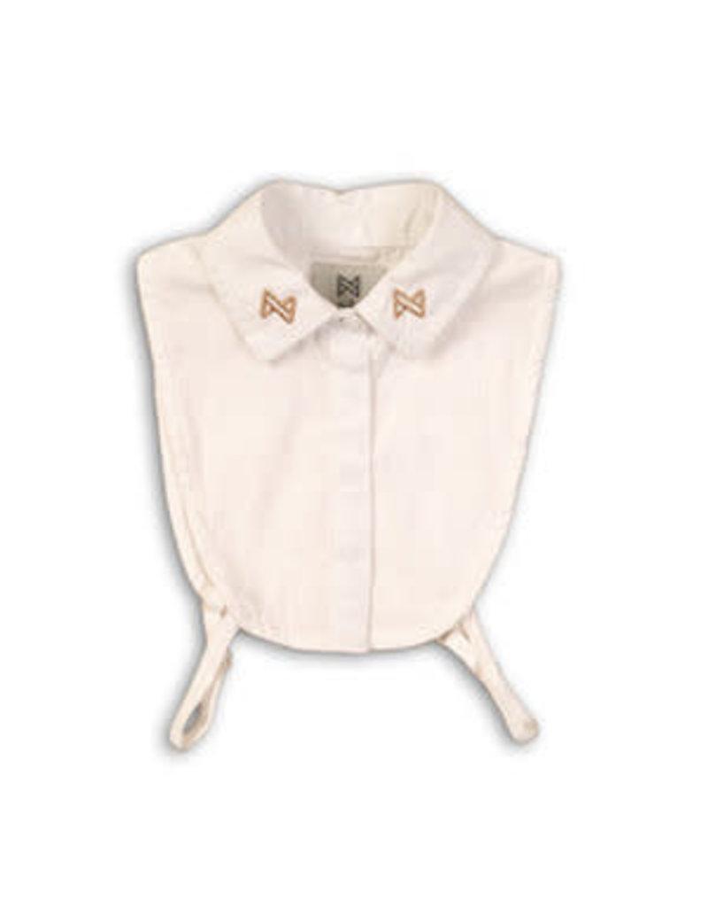 Koko Noko Baby collar 37B-32961