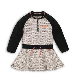 Koko Noko Baby dress 37B-32927