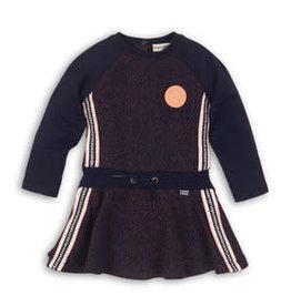 Koko Noko Baby dress 37B-32958
