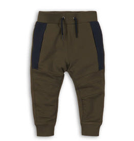 Koko Noko Baby jogging trousers 37B-32802