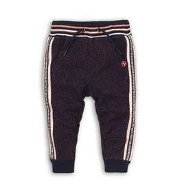 Koko Noko Baby jogging trousers 37B-32954