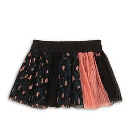 Koko Noko Baby skirt 37B-32930