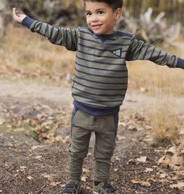Koko Noko Baby sweater 37B-32800
