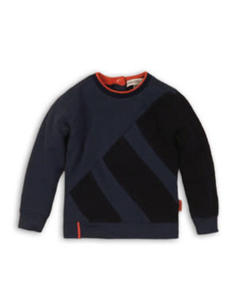 Koko Noko Baby sweater 37B-32823