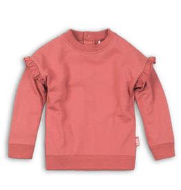 Koko Noko Baby sweater 37B-32907