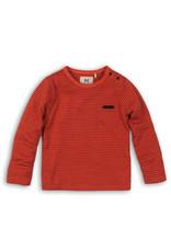 Koko Noko Baby t-shirt 37B-32824