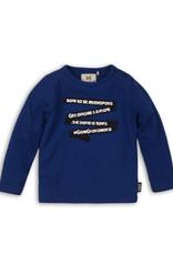 Koko Noko Baby t-shirt 37B-32848
