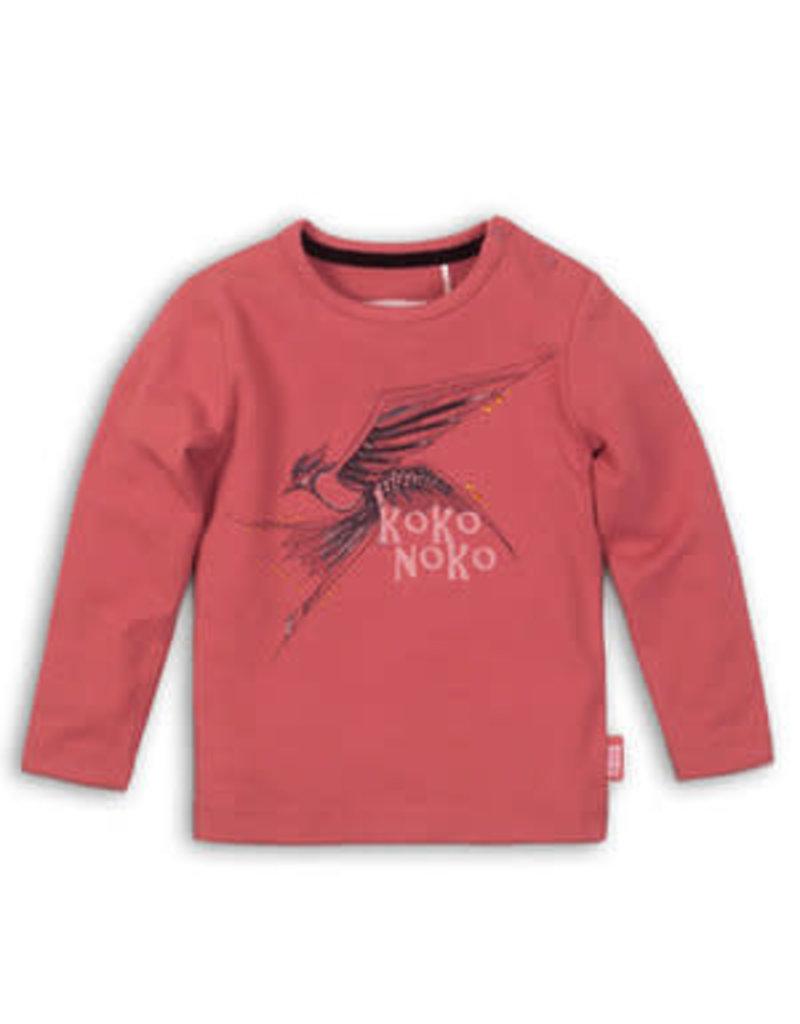 Koko Noko Baby t-shirt 37B-32904