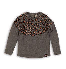 Koko Noko Baby t-shirt 37B-32940