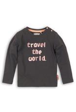 Koko Noko Baby t-shirt 37B-32946