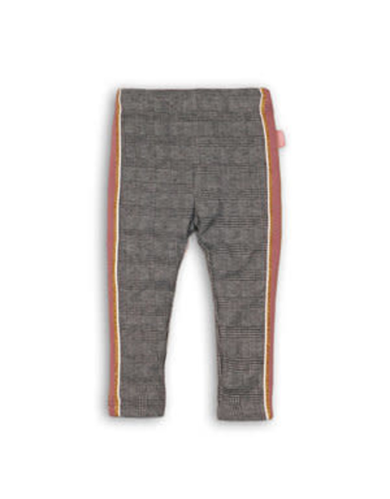Koko Noko Baby trousers 37B-32966