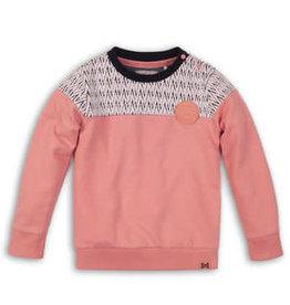 Koko Noko Baby sweater 37B-32924