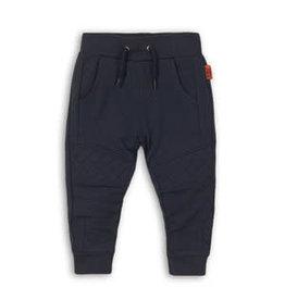 Koko Noko Jogging trousers 37B-32825