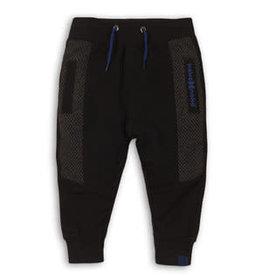 Koko Noko Jogging trousers 37B-32842