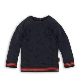 Koko Noko Sweater 37B-32826