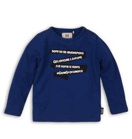 Koko Noko T-shirt 37B-32848