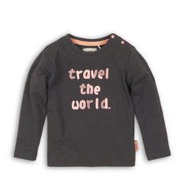 Koko Noko T-shirt 37B-32946