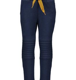 B. Nosy Boys long sweat pants with printed stripe on back pocket