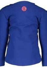 B. Nosy Baby girls shirt with ruffle on sleeve