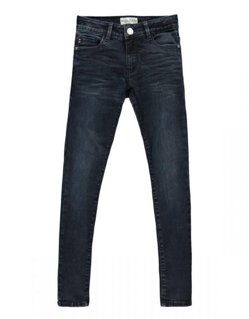Cars Jeans KIDS DIEPPA DEN.DARK USED