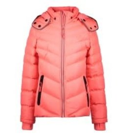 Cars Jeans KIDS SOPHIE POLY CORAL