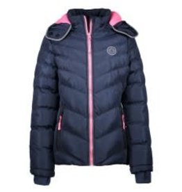 Cars Jeans KIDS SOPHIE POLY NAVY