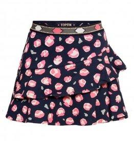 TOPitm Skirt Harper