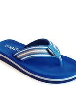 Trentino Slippers Trevano Cobalt