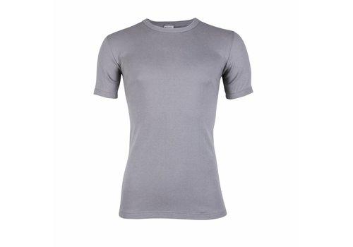 Beeren Heren T-Shirt M3000 Grijs