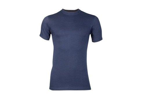 Beeren Heren Comfort Feeling T-Shirt Marine