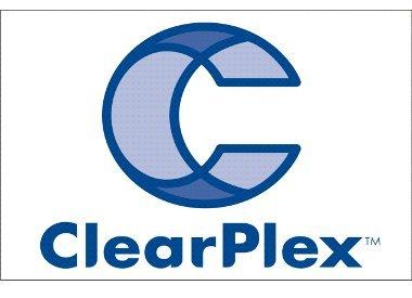 Clearplex
