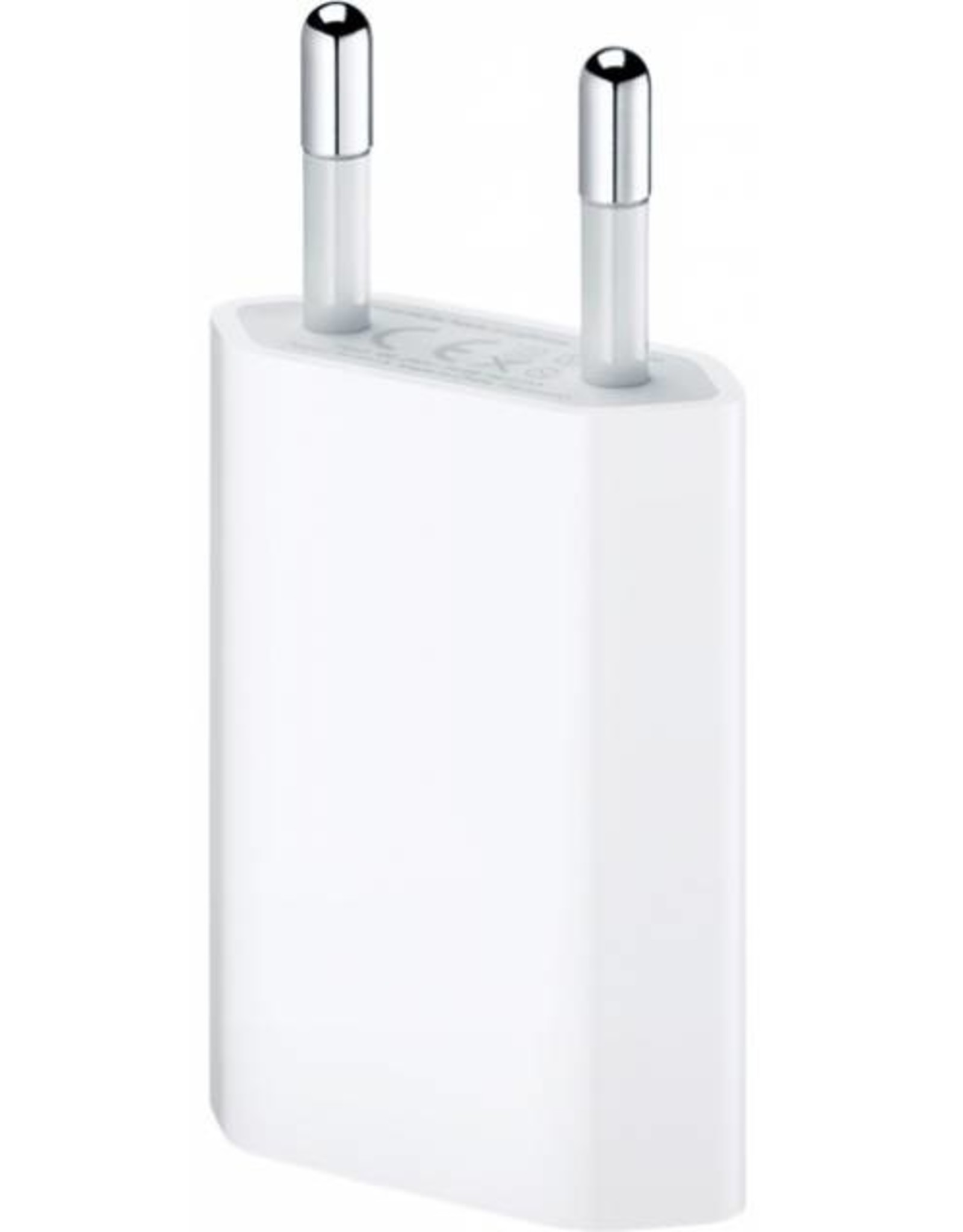 Apple Apple USB Power Adapter White