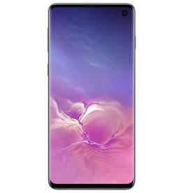 Samsung Samsung Galaxy S10 Dual Sim G973F 512GB Black