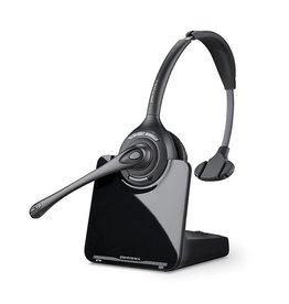 Plantronics Plantronics CS510 Monaural OTH Headset