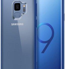 Samsung Samsung Galaxy S9 Dual Sim G960F Coral Blue