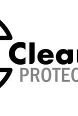 Clearplex Clearplex Ultra Film >9/11 Inch Transparant