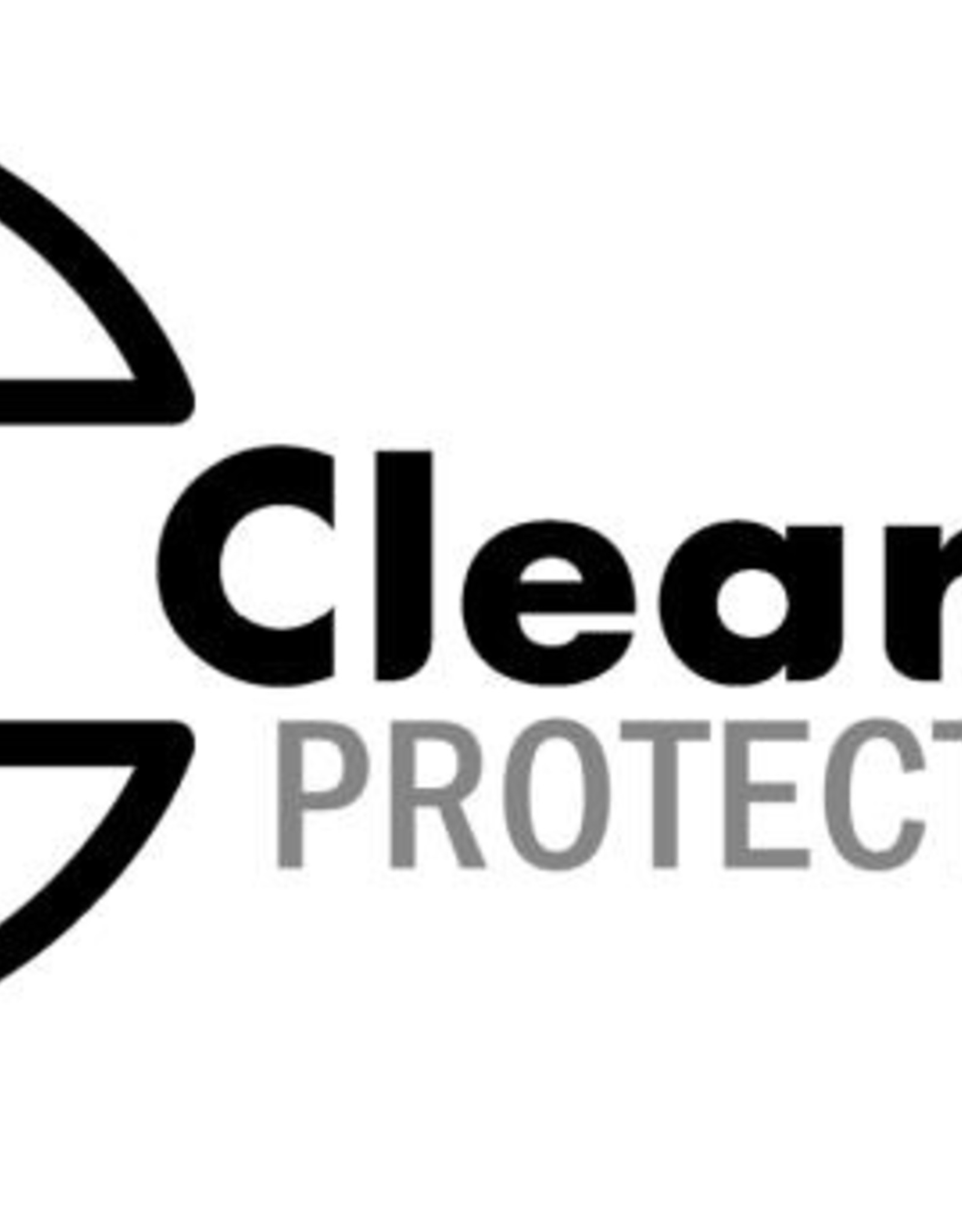 Clearplex Clearplex Ultra Film >6 Inch Transparant
