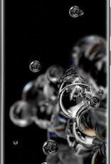 Samsung Samsung Galaxy S20 ULTRA 5G Dual Sim G988F 512GB Cosmic Black