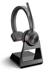 Plantronics Plantronics Savi 7210 - Dect - Mono Headset