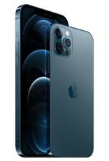 Apple iPhone 12 Pro Max 512GB Oceaanblauw