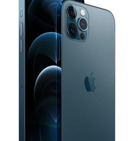 iPhone 12 Pro Max 256GB Oceaanblauw