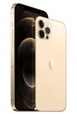Apple iPhone 12 Pro Max 256GB Goud